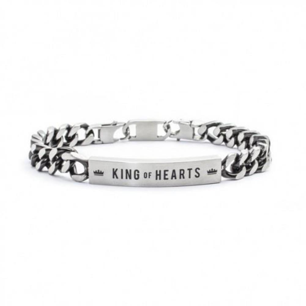 bracciale-catena-brunito-king-of-hearts_medium_image_1