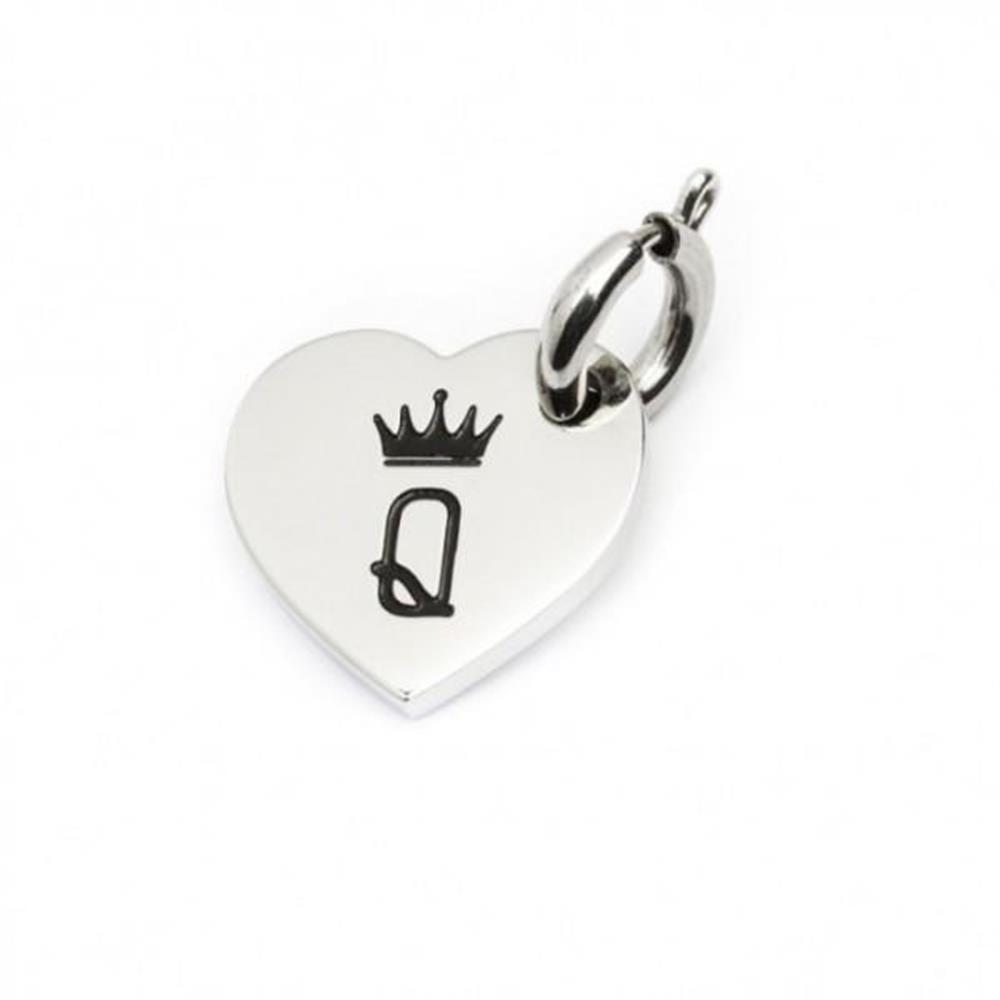 charm-in-acciaio-q-queen_medium_image_1