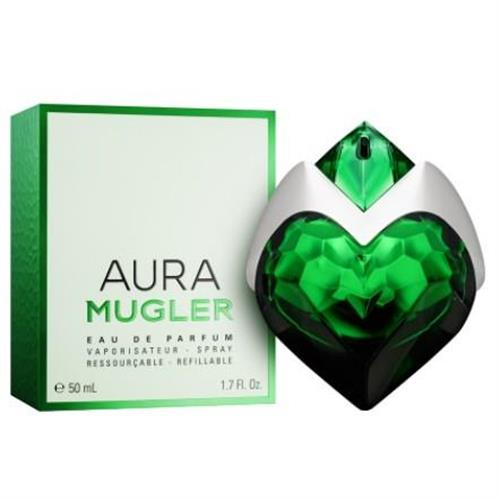 thierry-mugler-aura-50ml