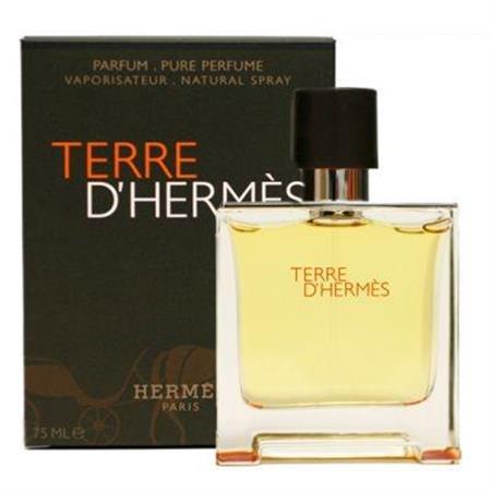 herm-s-terre-d-herm-s-parfum-75ml