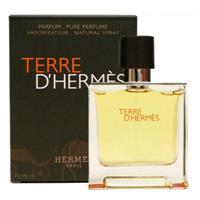 herm-s-terre-d-herm-s-parfum-75ml_image_1