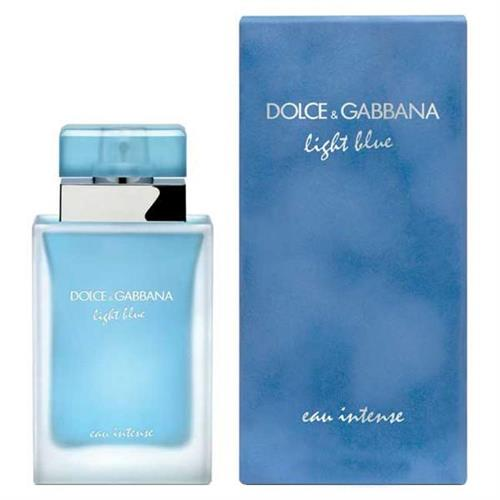 dolce-gabbana-light-blue-eau-intense-25ml