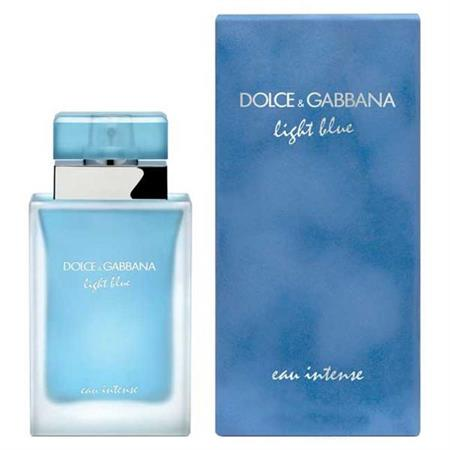 dolce-gabbana-light-blue-eau-intense-25ml