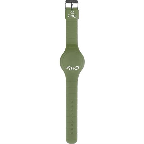 orologio-digitale-zitto-basic