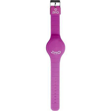 orologio-digitale-zitto-basic