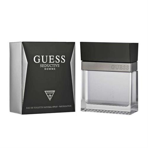 guess-seductive-homme-100ml