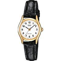 orologio-casio_image_1