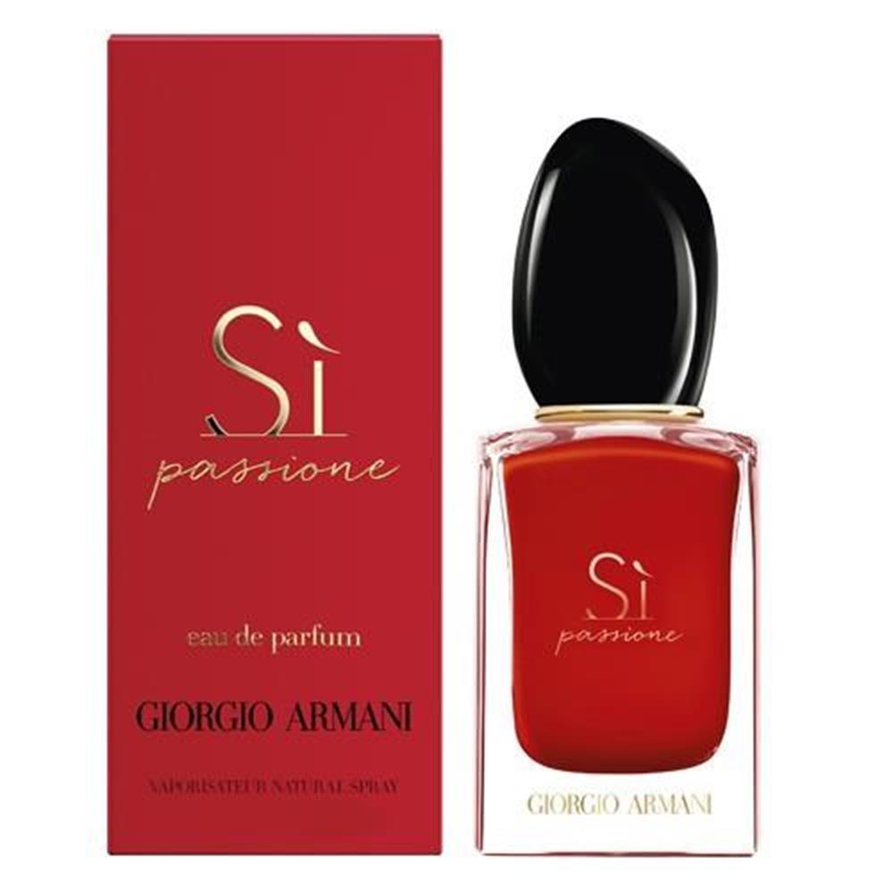 armani-s-passione-30ml_medium_image_1