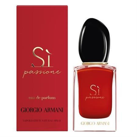 armani-s-passione-30ml