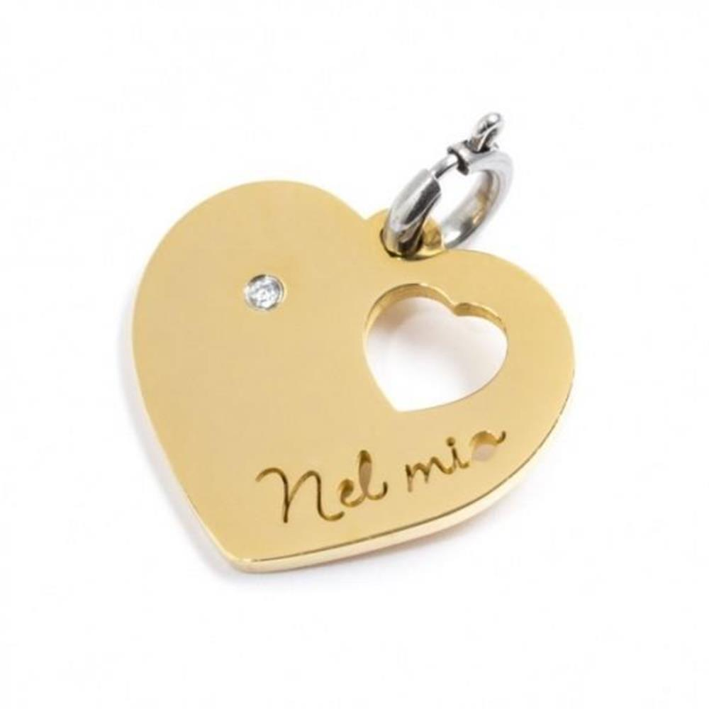charm-marl-gioielli-nel-mio-cuore_medium_image_1