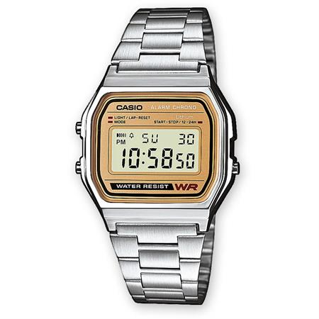 orologio-casio-digitale