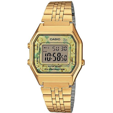 orologio-donna-casio-digitale