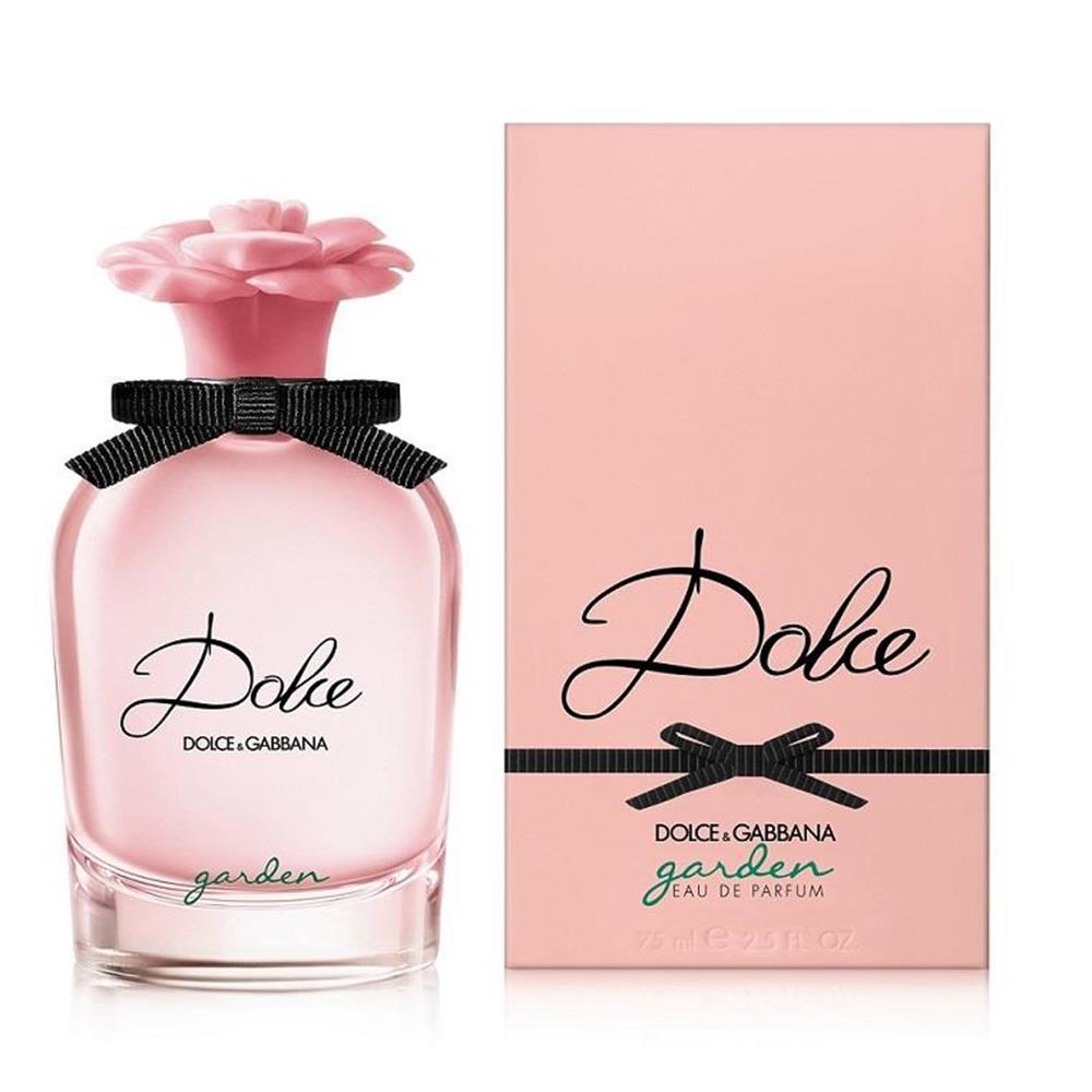 dolce-gabbana-dolce-garden-30ml_medium_image_1
