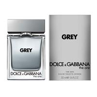dolce-gabbana-the-one-grey-100ml_image_1
