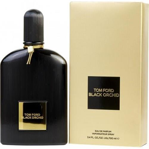 tom-ford-black-orchid-50ml