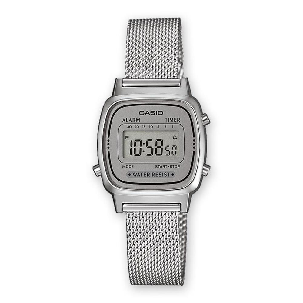 orologio-casio-digitale_medium_image_1