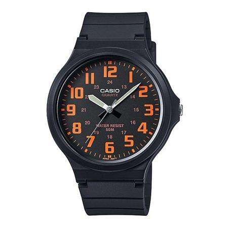 orologio-casio