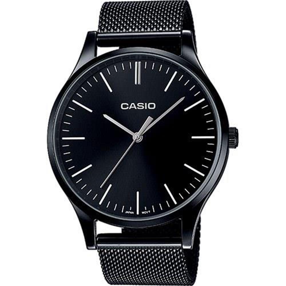 orologio-casio-unisex_medium_image_1