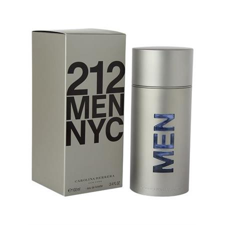 carolina-herrera-212-men-100ml