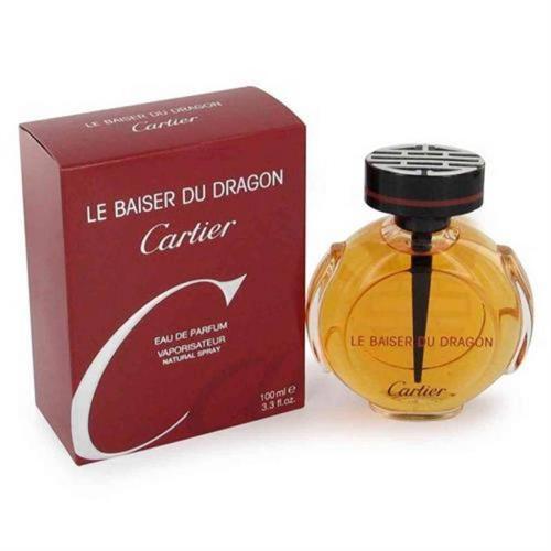 cartier-le-baiser-du-dragon-100ml