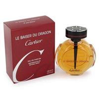 cartier-le-baiser-du-dragon-100ml_image_1