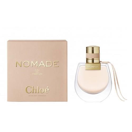 chlo-nomade-75ml