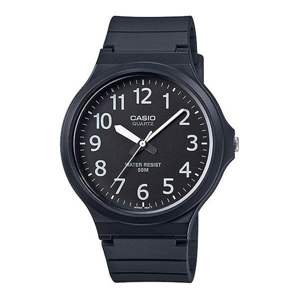 orologio-casio_medium_image_1