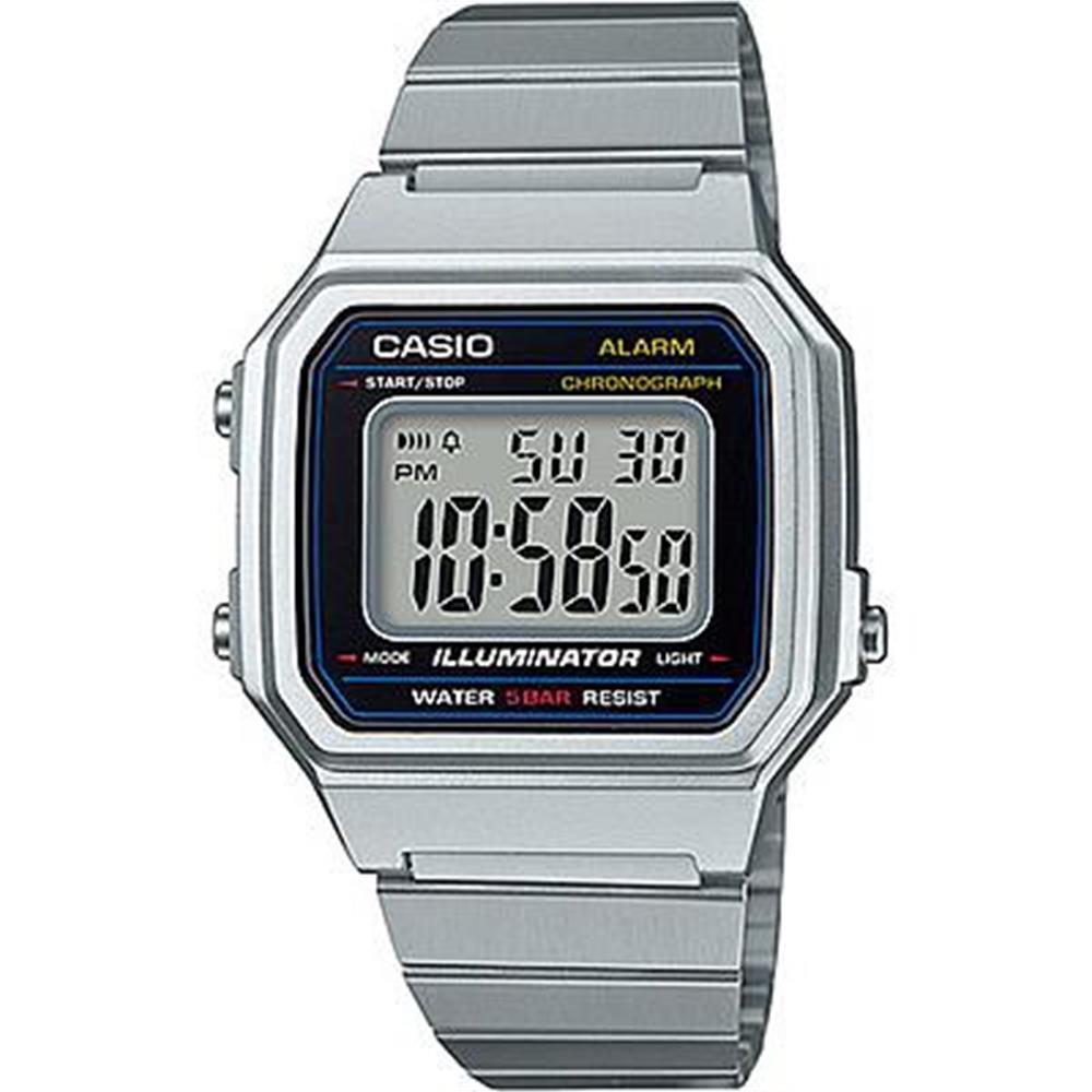 orologio-casio-digitale-unisex_medium_image_1