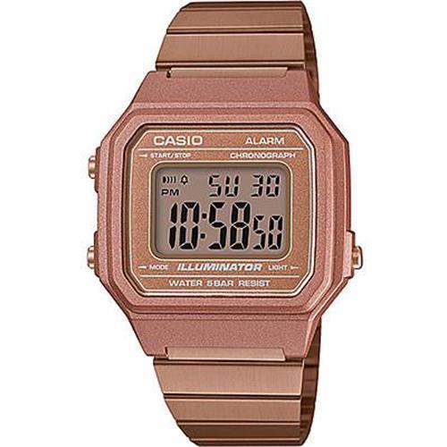 orologio-casio-digitale-donna