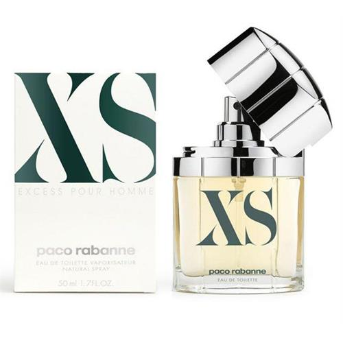 paco-rabanne-xs-excess-pour-homme-50ml