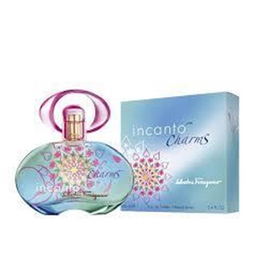 salvatore-ferragamo-incanto-charms-100ml