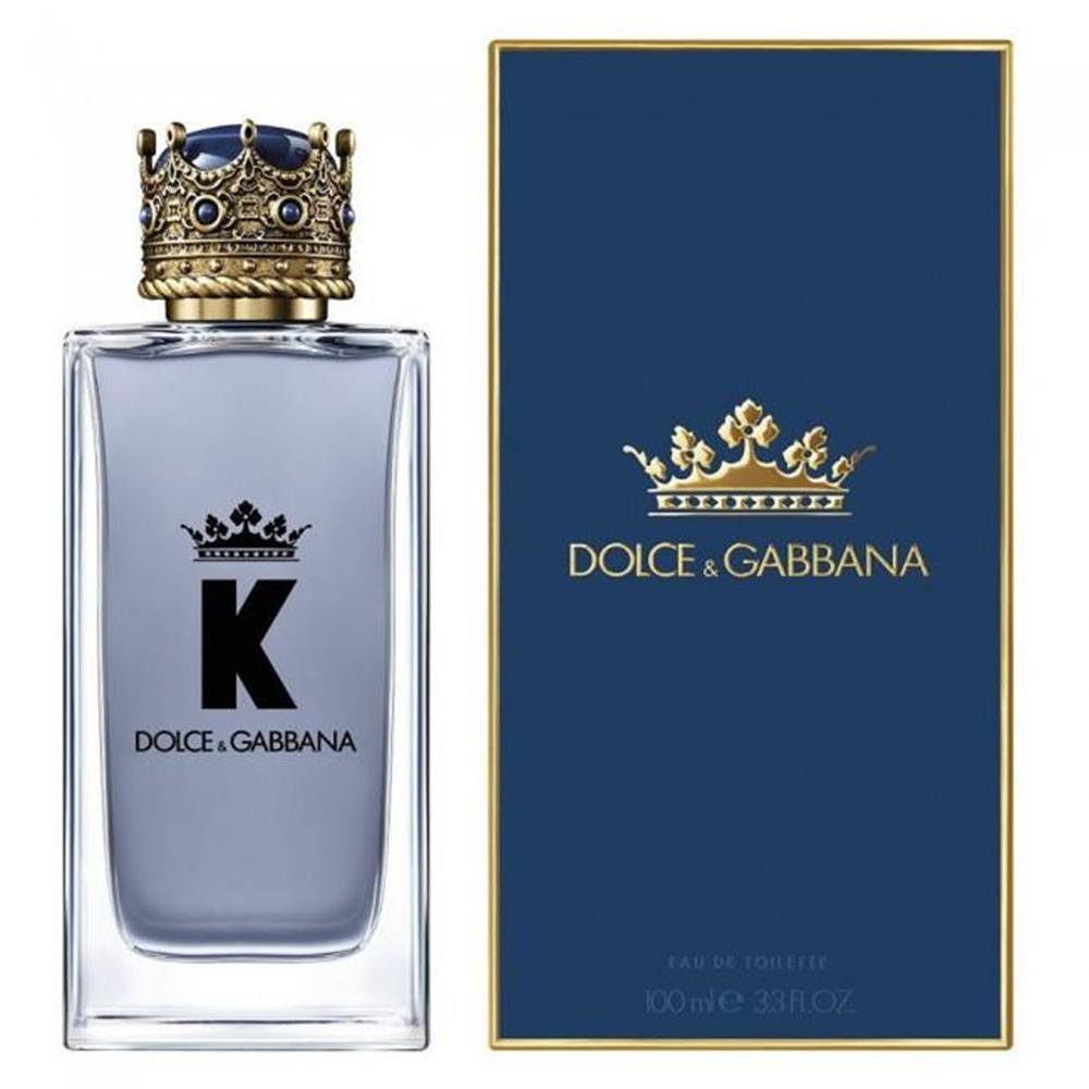 dolce-gabbana-k-100ml_medium_image_1