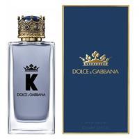 dolce-gabbana-k-100ml_image_1