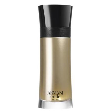 armani-code-absolu-60ml-tester