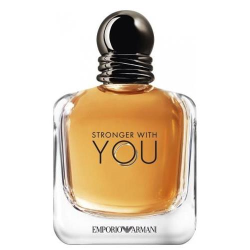 armani-stronger-with-you-100ml-tester