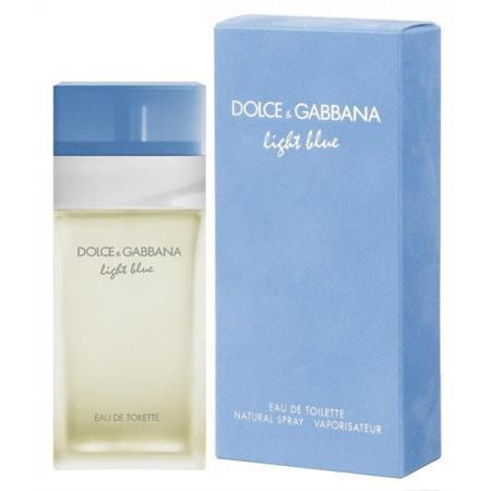 dolce-gabbana-light-blue-200ml