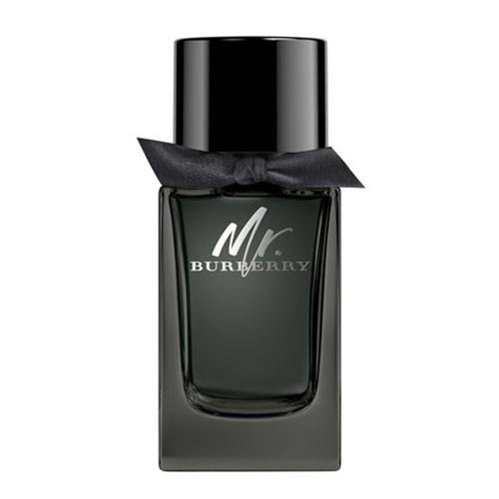 mr-burberry-eau-de-parfum-100ml_medium_image_1