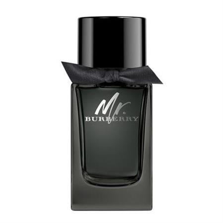 mr-burberry-eau-de-parfum-100ml