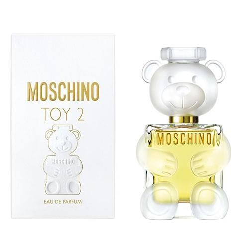 moschino-toy-2-100ml