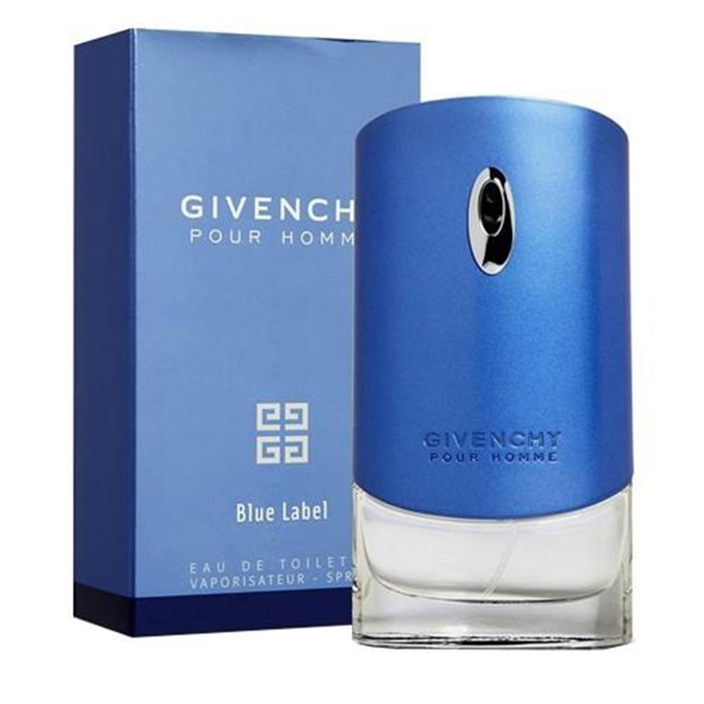 givenchy-pour-homme-blue-label-100ml_medium_image_1