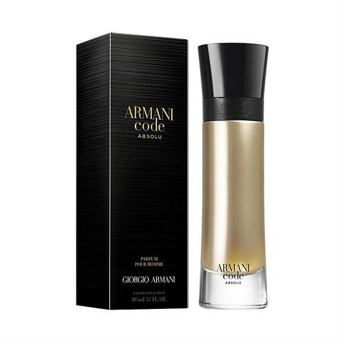 armani-code-absolu-60ml