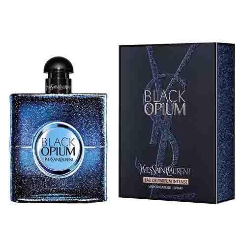 yves-saint-laurent-black-opium-intense-30ml