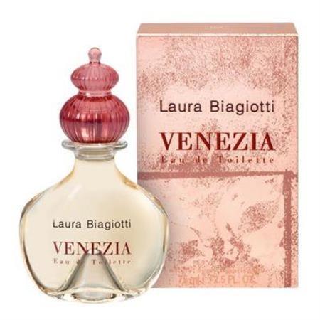 laura-biagiotti-venezia-eau-de-toilette-25ml