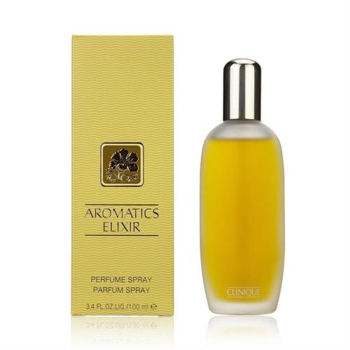 clinique-aromatics-elixir-100ml