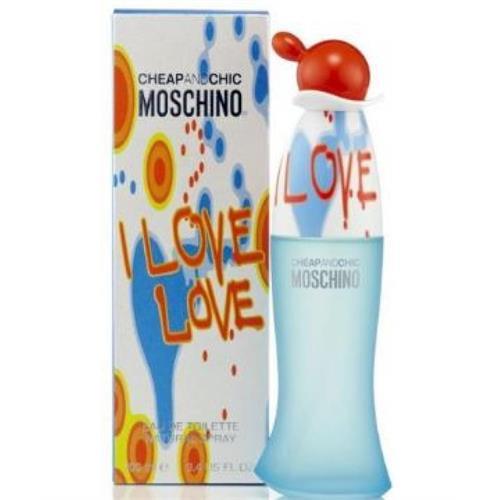 moschino-i-love-love-100ml