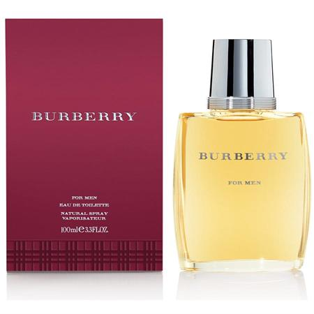 burberry-for-men-100ml
