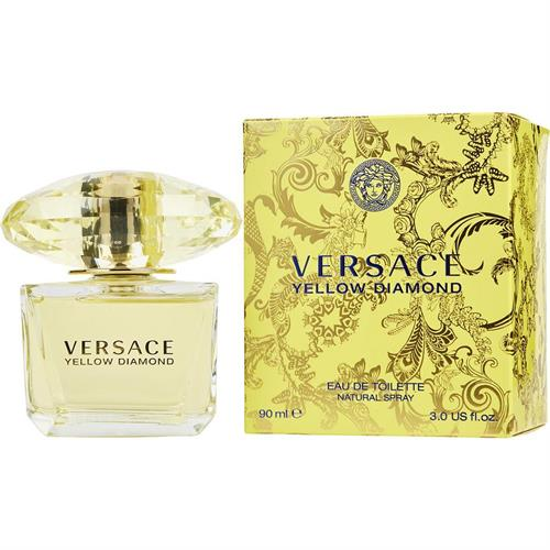versace-yellow-diamond-30ml