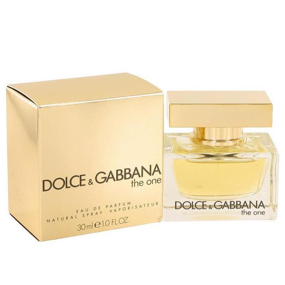 dolce-gabbana-the-one-30ml_medium_image_1