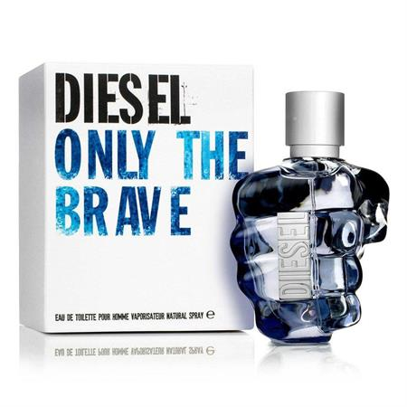 diesel-only-the-brave-125-ml