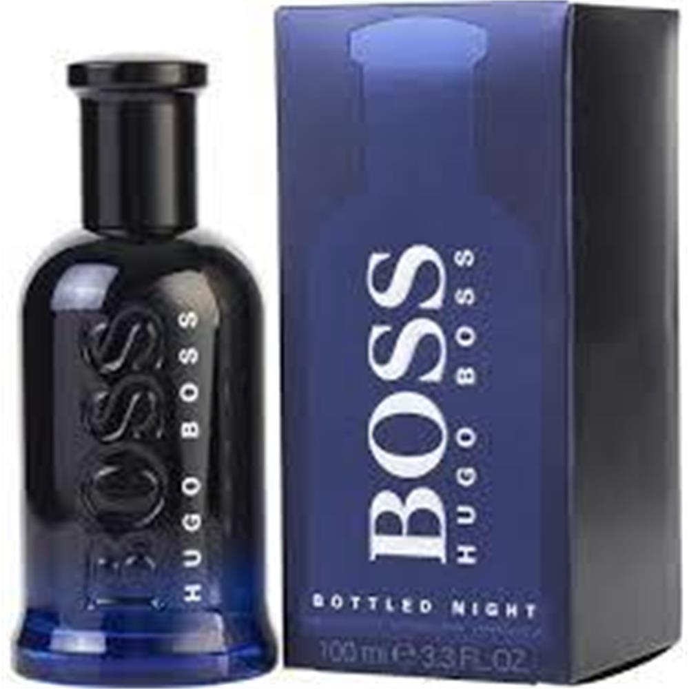 hugo-boss-bottled-night-100-ml_medium_image_1